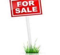 Jual Bisnis Anda - Asset Vs Dijual Dijual Bursa